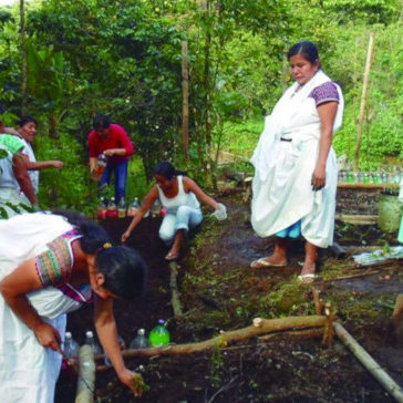 2018-09-13-Reconstruccion-Habitat-Proyecto-Global-Giving-COPEVI-1