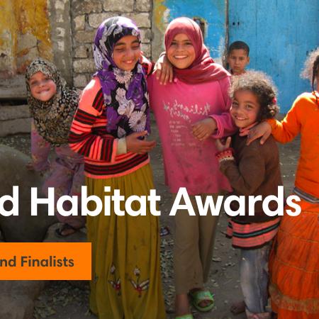 2018-12-19-World-Habitat-Award-2018