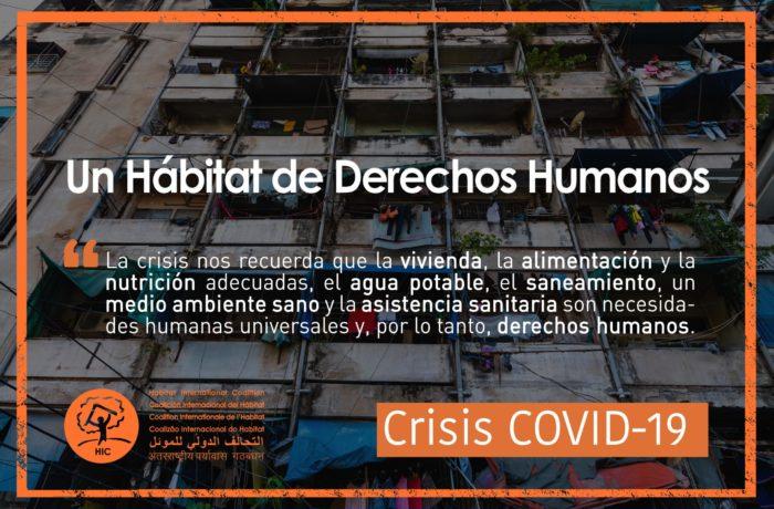 HIC-Covid19-es-2