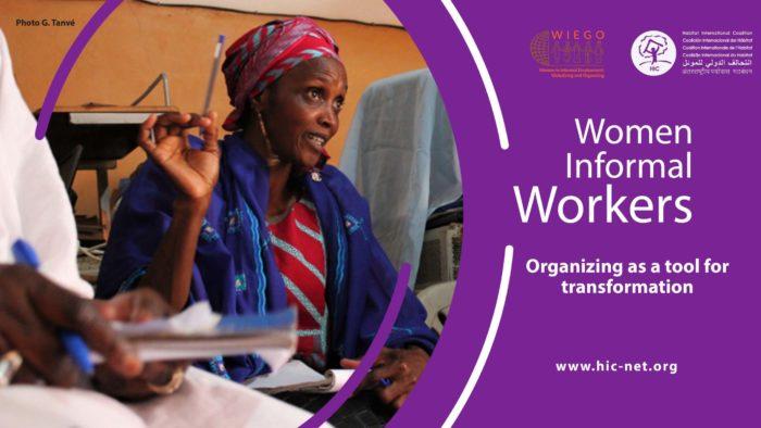Women-informal-workers-1-6